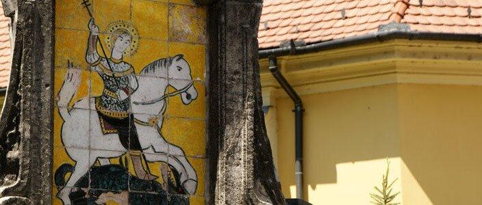 Co, poza flagowymi zabytkami, warto zobaczyć w Budapeszcie