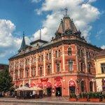 Co warto zobaczyć na Słowacji