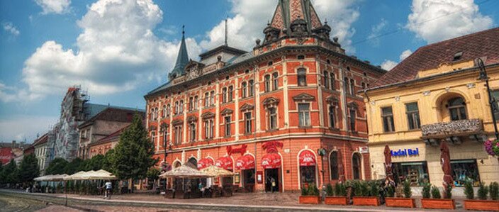 Fani Na Wschód polecają: co warto zobaczyć na Słowacji