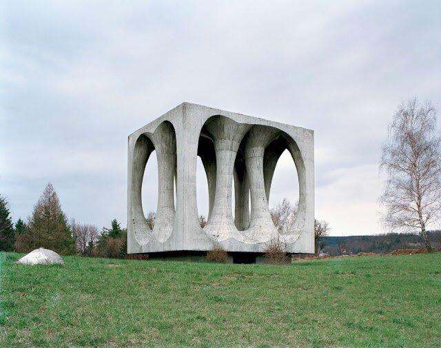 Ilirska Bistrica - Słowenia